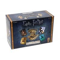 Гарри Поттер: Битва за Хогвартс. Чудовищная коробка чудищ
