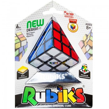 Кубик Рубика 3x3 (Rubik`s)
