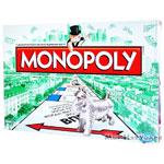 Экономические настольные игры