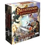 Pathfinder и дополнения