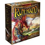 Runebound и дополнения