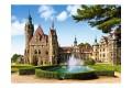 Пазл Castorland Замок Польша, 1500 деталей