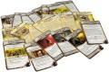 Runebound. Нерушимые узы (дополнение)
