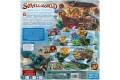 Small World: Небесные острова (дополнение)