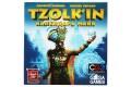 Настольная игра Tzolk'in: Календарь Майя