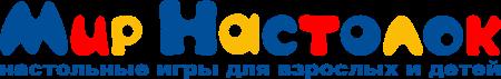 2013-2017, Мир Настолок — магазин настольных игр в Курске